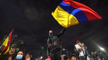 Sindicatos y organizaciones sociales y ciudadanía en general de Colombiallamaron a una nueva gran jornada de protestas este miércoles 12 de mayo, después de que el Comité Nacional del Paro […]