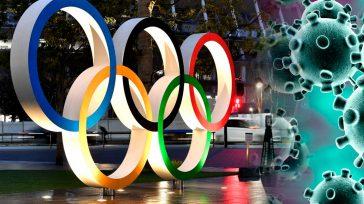 Todos los deportistas olímpicos serán vacunados Orbedatos Pfizer y BioNTech se anunciaron la firma de un Memorando de Entendimiento -MoU- con el Comité Olímpico Internacional -COI- donar dosis de la […]