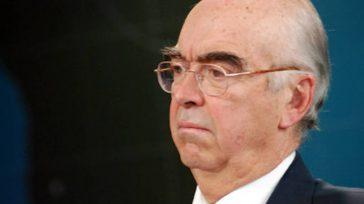 Augusto Ramírez Ocampo  Guillermo Romero Salamanca El nombre de Augusto Ramírez Ocampo estuvo relacionado durante más de 40 años con la política, la diplomacia, la paz y la administración […]