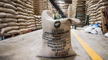 El café a pesar de los buenos precios se bajó en materia de exportación como consecuencia del estallido social.  Rafael Camargo En mayo, y como había venido advirtiendo la […]