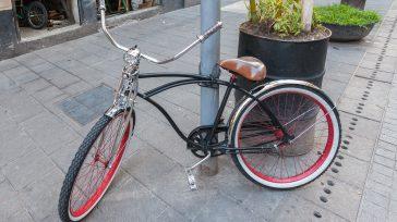Confidencias: ALTA TENSIÓN Día Mundial de la Bicicleta  JUSTICIA ORDENA A LA POLICÍA NO UTILIZAR EL SISTEMA VENOM Un Juez de Popayán ordenó a la Policía suspender el uso […]