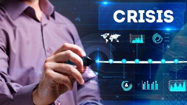 Los autodenominados medios grandes de propiedad de los grandes capitales atraviesan por la crisis al perder la credibilidad.   Manuel Tiberio Bermúdez En este mundo moderno, en el que […]