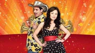 Vecinos   Desde hoy miércoles 9 de junio, vuelve Vecinos, protagonizada por Robinson Díaz y Flora Martínez, de lunes a viernes a las 6:00 p. m. por Caracol Televisión […]