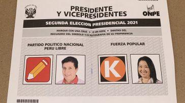 Elecciones que no terminan a pesar de haberse cerrado las urnas desde hace más de una semana.   Carlos Villota Santacruz Tras el refuerzo de los equipos de campaña […]
