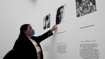 Confidencias: ALTA TENSIÓN ESTALLIDO SOCIAL Desigualdad o golpe de estado. Las calles de Colombia y de Birmania vibran ante los reclamos de la gente que exige respeto al cumplimiento del […]