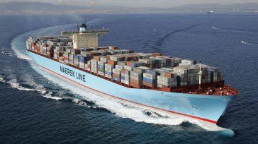 Rumbo a Corea del Sur salió un cargamento de aguacate Hass   El primer cargamento por vía marítima de aguacate Hass que llegará a Corea del Sur salió desde […]