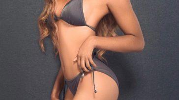 María Paula Sorprende el trabajo de la ex Señorita Colombia y Semifinalista en Miss Universo, Tatiana Castro, quien hoy en día es Conferencista, Networker Profesional, Autora de dos bestsellers, ADN […]