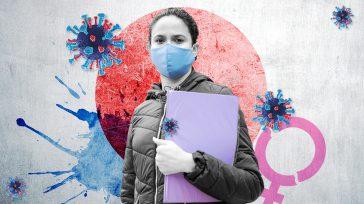 El desempleo femenino, la violencia de género, la inequidad en la salud y en el salario, entre otros fenómenos, han ensanchado en forma catastrófica la brecha de género en América […]