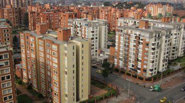 Bogotá cuenta con cerca de 40 mil edificios y conjuntos residenciales  Claudio Ochoa De los 17 millones de propiedades raíces que hay en el país, casi nueve millones son […]