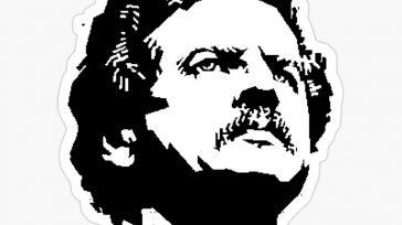 Luis Carlos Galán Sarmiento fundador del Nuevo Liberalismo.  Javier Sánchez Si todo se desarrolla como prevén expertos jurídicosel Nuevo Liberalismo podría tener un nuevo escenario dentro de la política […]