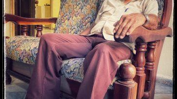 Juan Jacinto Wambrug Sánchez   Lázaro David Najarro Pujol Fotos artista estadounidense del lente Joshua Holko  Se fue un amigo entrañable, conversador, sencillo y artista de la caballerosidad. […]