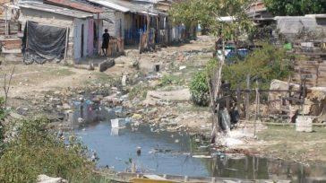 Confidencias: ALTA TENSIÓN Pobreza en Colombia    LIDERAZGO EN MASACRES Se confirma la masacre #58 en 2021,durante el gobierno Duque. San José de la Fragua, Caquetá En horas […]