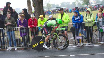Rigoberto Urán ocupa el tercer lugar de la clasificación general del Tour de France. Nairo Quintana, anunció que será solidario con su compatriota en la búsqueda del podio. En Colombia […]