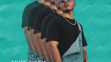David Dueñas  Después de la positiva receptividad de los medios y el público en general con sus primeros lanzamientos debut 'Me encantas' y 'Quiere Olvidar', el cantautor colombiano de […]