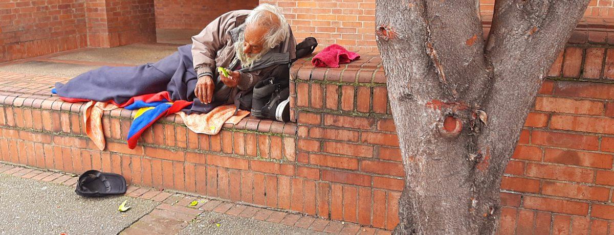 Confidencias: ALTA TENSIÓNLa miseria en Colombia aumentó en un 32 por ciento. Foto Primicia Diario  ESTADOS UNIDOS Y CHINA Según los últimos reportes del Fondo Monetario Internacionaly el Banco […]