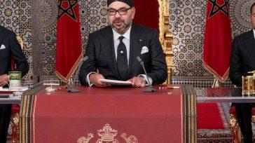 Rey Mohammed VI de Marruecos Orbedatos El lunes 5 de julio de 2021, se anunció en una ceremonia presidida por el Rey Mohammed VI de Marruecos el lanzamiento de la […]