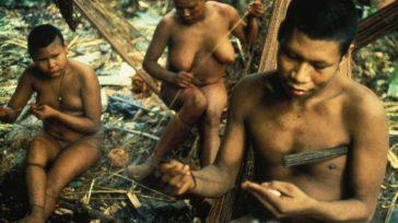 Los Nukak, los últimos nómadas en la selva    El departamento del Guaviare, ubicado en la región centro sur del país, es la puerta de entrada a la […]