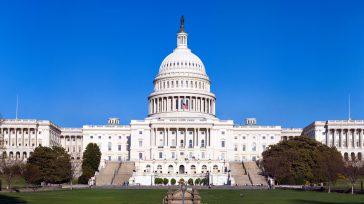 Capitolio de Estados Unidos  La Cámara de Representantes de USA aprobó anoche un proyecto de ley en el que se prohíbe que fondos donados por Estados Unidos puedan usarse […]