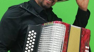 Sergio Amarís   A finales de los años 80 y comienzo de los 90 brotó con fuerza el vallenato romántico que le cantaba a las conquistas y desventuras amorosas. […]