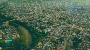 Urabá antioqueño   La investigación se efectuará en municipios de Antioquia, Chocó,Nariño y Putumayo.El propósito es establecer herramientas de resolución de conflictos yacceso a la justicia.   Con […]