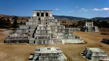 Zaculeu era la capital posclásica del reino man de la cultura maya en las tierras altas de Guatemala.   Gerney Ríos González Al atracar por serendipia el 12 de […]