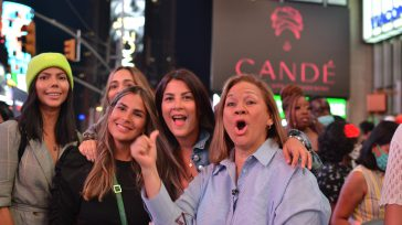 Cartagena ante el mundo   Martha Cecilia Niño La presencia delGrupo Empresarial Llamas Arenas- GELA– en este escenario tan importante para el mundo y sobretodo para la economía global, […]