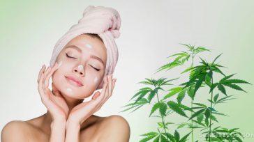 Los productos a base de cannabidiol han ganado gran popularidad en el mercado gracias a sus propiedades medicinales y ahora cosméticas.   Diana Castañeda EssemSkincare es un emprendimiento de […]
