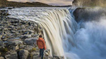 Tierra del Fuego y el Hielo debido a su mezcla de volcanes y glaciares, Islandia cuenta con asombrosas maravillas naturales como la cascada Dettifoss.     'EL ZARCO' […]