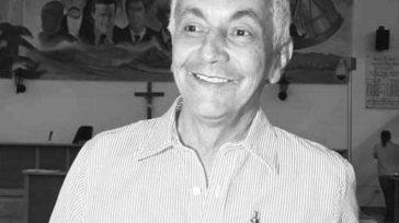 Periodista Marcos Efraín Montalvo  Nuevo hecho de violencia en Tuluá, centro del Valle. El reconocido periodista Marcos Efraín Montalvo fue asesinado por un sicario. Fue atacado por sicarios en […]