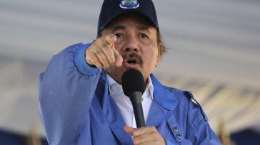 Daniel Ortega, presidente de Nicaragua  Gerney Ríos González Opiniones en pro y contra del Canal nicaragüense se escuchan en el ámbito mundial. Acarreará implicaciones políticas en la región. Todo […]