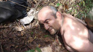 Dairo Antonio Úsuga David, alias 'Otoniel'  Rafael Camargo «Arey muerto,reypuesto», dice un refrán popular y eso fue lo que sucedió en el Clan del Golfo. Al caer el jefe […]