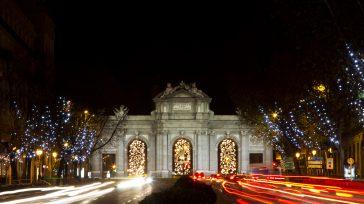 Vista nocturna de la Puerta de Alcalá   Claudio Ochoa Enviado Especial Adentramos en los sabores más amables de la gastronomía verde, que día tras día gana adeptos en […]