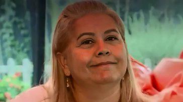 Martha Sepúlveda  Familiares y abogados deMartha Sepúlveda, denunciaron que laIPS Incodolal anunciar la cancelación de la eutanasia está violando el pronunciamiento de la Corte Constitucional sobre el tema. Varios […]